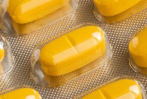 Ulike typer dyser som brukes i Tablet Coating