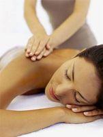 Alternative behandlinger for leddgikt