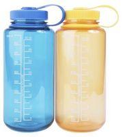 Hvordan vet jeg om en flaske er BPA?