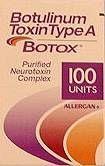 Den systemiske bivirkninger av Botox