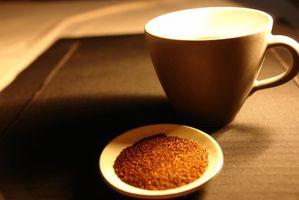 Hvordan lage Low Carb meksikanske Hot Chocolate