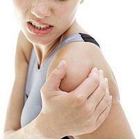 Hvordan lette smerter naturlig og enkelt