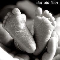 Blodsukkernivået hos babyer