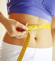 De beste aktivitetene for å unngå vektøkning