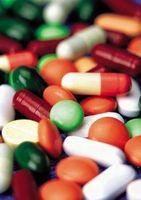 Reseptbelagte narkotikamisbruk Solutions
