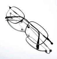 Hvordan å reparere ødelagte briller på Home