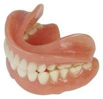 Måter å Reparasjoner avtatt Tannkjøttet mellom tennene