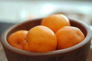 Hva er de helsemessige fordelene av IV Vitamin C?