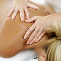 Hvordan bruke akupressurpunkter for Elbow Pain