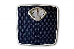 Hvordan beregne kalorier som trengs per dag uten en kalori kalkulator
