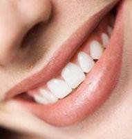 Hvordan få sunnere tenner