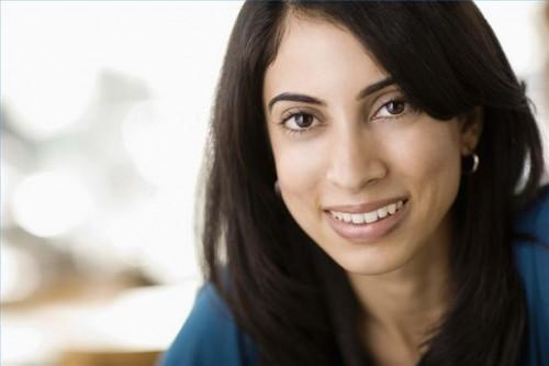 Hvordan leve med livmorhalskreft
