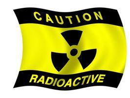 Hva er de helsemessige farene ved radon?