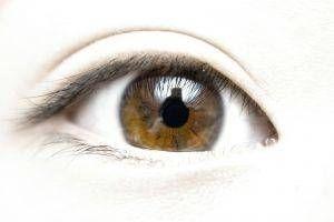 Hvordan å svømme etter Laser Eye Surgery