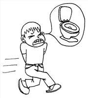Hva er behandlingen for kronisk diaré?