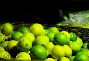 Definisjon av Limes