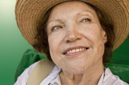 Hvorfor østrogennivået Til bunnen