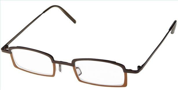 firkantet ansikt briller