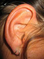 Ørebetennelse Cure