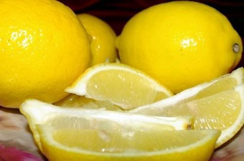 Hvor ofte bør en Lemon Cleanse brukes?