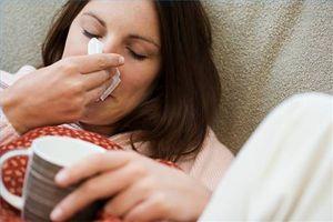 Botemidler for en kronisk bihulebetennelse