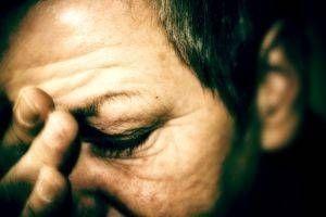 Sykdommer som forårsaker Cluster Hodepine