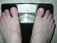 Hvordan å miste vekt på en lav glykemisk indeks kosthold
