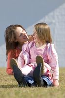 Hvordan kan jeg håndtere barna med ADD som snakker for mye?