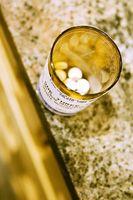 Bivirkninger av Panafcortelone Tabletter