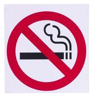 Hvordan hjelpe ta vekten av etter avslutte sigaretter