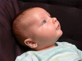 Fosterets utvikling i uke 26 av svangerskapet