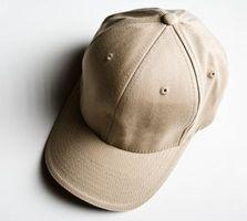 Hvordan lage en Vektet Hat