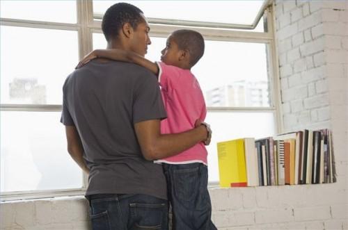 Hvordan snakke med barn om epilepsi