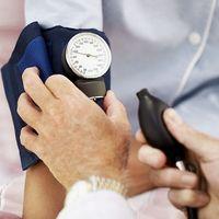 Slik unngår lavt blodtrykk