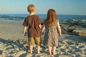 Kentucky helsevern for barn uten forsikring