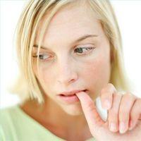 Hvilke vitaminer bør du ta for sunn hud?