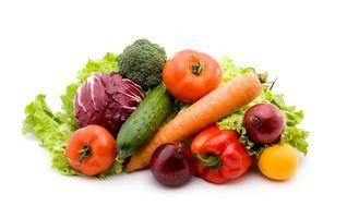 hvordan gå ned i vekt med mat Miste vekt bønner