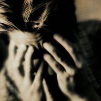 Hvordan overvinne klinisk depresjon