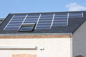 Solar Energy helseeffekter på mennesker