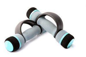 Generelt Shoulder Rehabilitering styrke øvelser