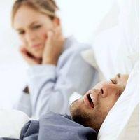 Orientalske hjem rettsmidler for Snorking