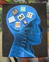 Migrene Aura Symptomer