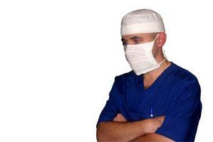 Stem Cell Transplants og Parkinsons sykdom