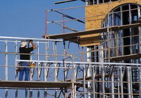OSHA & Arbeid Temperaturer
