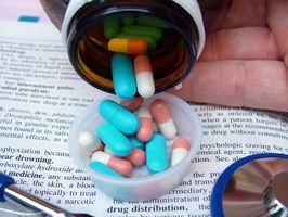 Veteran Pharmacy Karrieretips