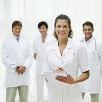 Hva er behandlingen for PCOS hormon ubalanse?