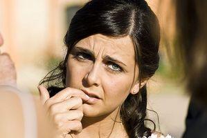 Hva er fordelene med angst narkotika?