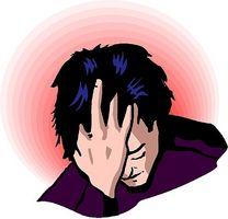 Slik hindrer hodepine og migrene