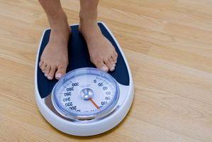 Sekundær amenoré Anorexia behandling Informasjon
