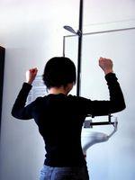 Hvordan maksimere din metabolisme å miste vekt